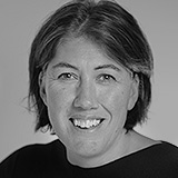 Caroline Stern